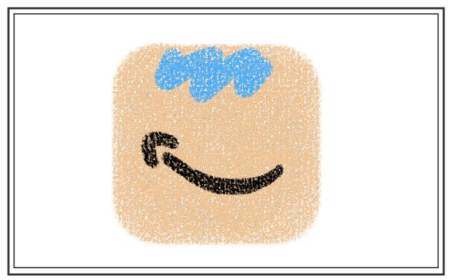 Amazonブラックフライデー!2021年は11/26から?目玉商品と攻略方法の9枚目の画像