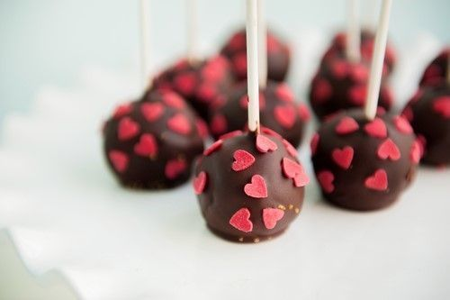 簡単 チョコ バレンタイン 【2021最新版】バレンタインレシピ全100選!作りたいレシピが必ず見つかる♪