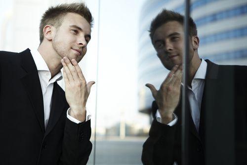 あなたのこんな一言にドキッと♡男性が喜ぶ褒め方とは?の5枚目の画像