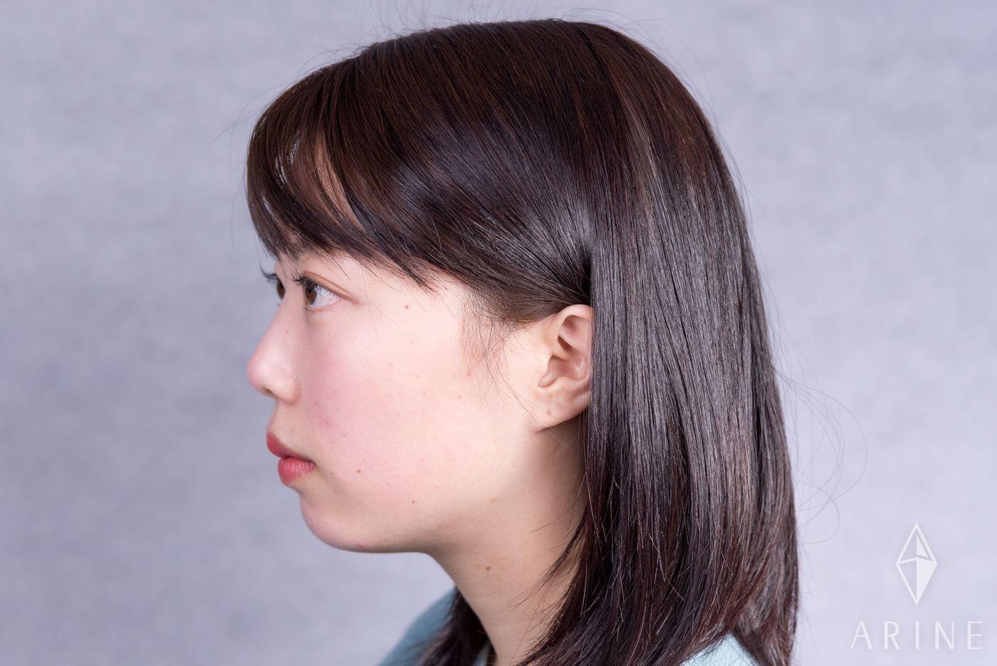 【3/2発売】SUQQUのファンデーションで気品ある艶肌に…♡の5枚目の画像