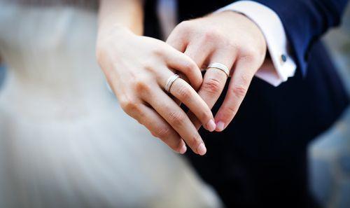 20代でもお給料3ヵ月分じゃなきゃダメ?婚約指輪の相場調べの3枚目の画像
