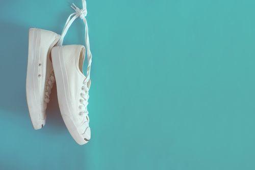 【おしゃれさん必見】レディーススニーカー人気ブランドをご紹介♡の9枚目の画像