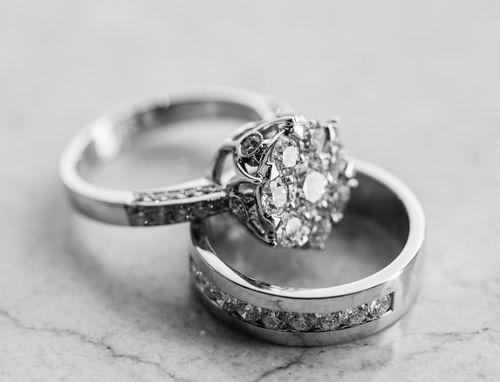 20代でもお給料3ヵ月分じゃなきゃダメ?婚約指輪の相場調べの8枚目の画像