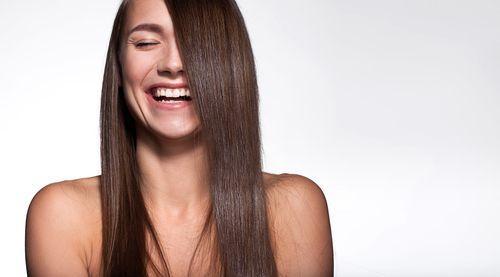 モロッカンオイルシャンプーでリッチな髪のケアをしてみませんか?の4枚目の画像
