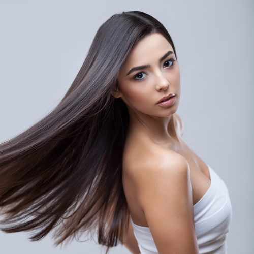 モロッカンオイルシャンプーでリッチな髪のケアをしてみませんか?の2枚目の画像