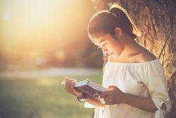 知らなきゃ損♡集中力アップ間違いなしの【勉強に集中する方法】7選