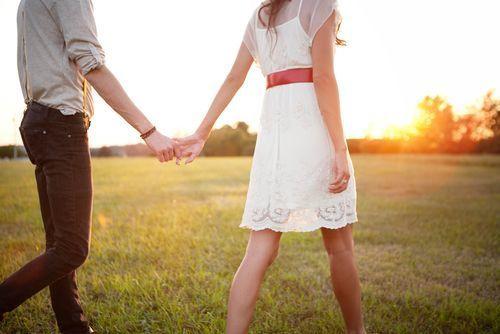 【友達以上恋人未満】男女が付き合うきっかけは?進展させる方法7選の20枚目の画像