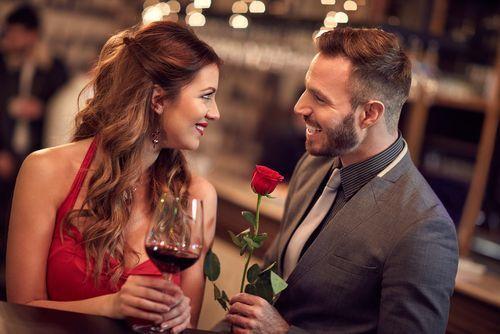 大事なのは2回目のデート。2回目のデートに最適な場所とは?
