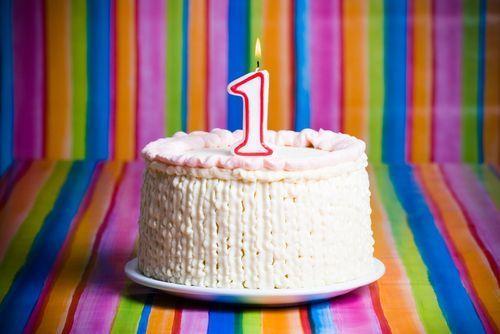 【1年記念日って何をする?】悩めるあなたのお悩みは、お任せあれ♡