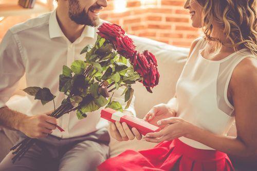 【女性必見】男性の恋愛観を知って恋愛上手に♡男の本音20選!の13枚目の画像