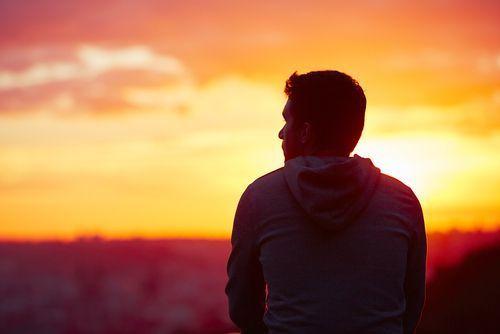 【女性必見】男性の恋愛観を知って恋愛上手に♡男の本音20選!の14枚目の画像