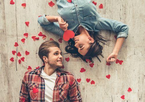 【女性必見】男性の恋愛観を知って恋愛上手に♡男の本音20選!の28枚目の画像