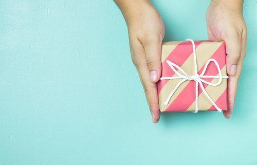 【予算1,000円】あの人へ…ちょっとしたプレゼント特集♡