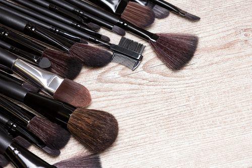 【プチプラ&デパコス】人気ブラウンシャドウ♡正しい塗り方も!の2枚目の画像