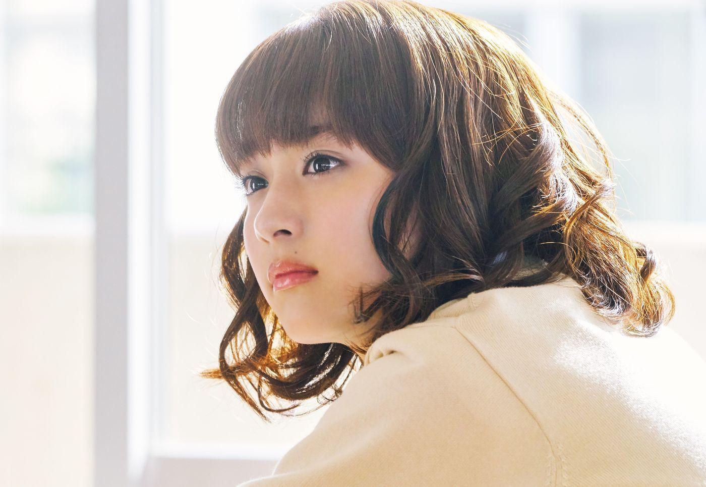 天使の可愛さの秘密を直撃♡平祐奈さんインタビューの3枚目の画像