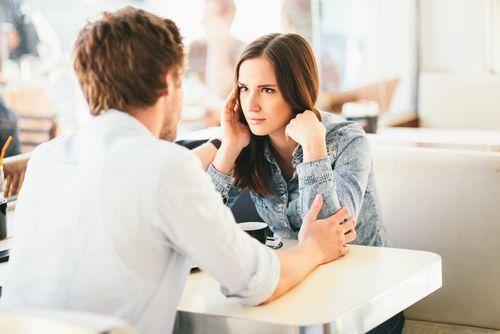 <恋愛>恋人と別れる方法を教えます!束縛彼氏にはこりごりです!の2枚目の画像