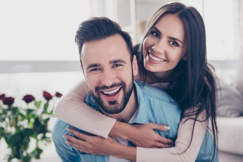 〈彼氏のことが大好きすぎる〉恋人との付き合いで注意すること15条