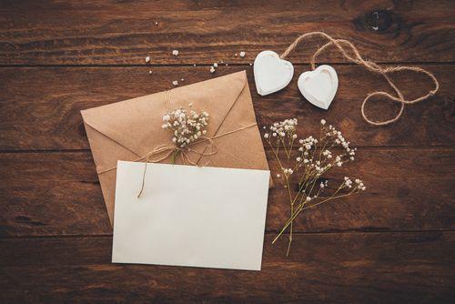 【ショートの結婚式ヘアアレンジ特集】お呼ばれヘアで華やかにセットの2枚目の画像