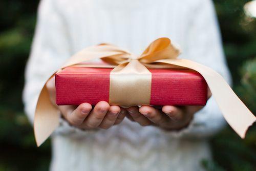 ちょっと特別なプレゼントを♡【3,000円】で買える贈り物まとめ
