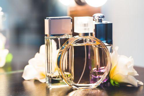 【ブランド別】あなたの魅力を香りで引き出す♡人気の香水13選!の5枚目の画像