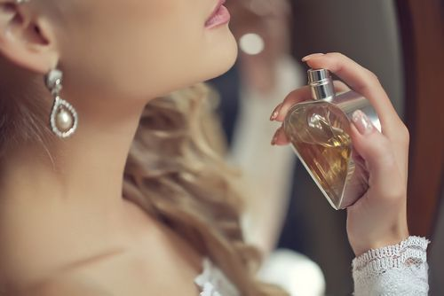 【ブランド別】あなたの魅力を香りで引き出す♡人気の香水13選!の6枚目の画像