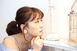 平松可奈子ちゃんの美容法♡変わらない可愛さと強いメンタルの秘密