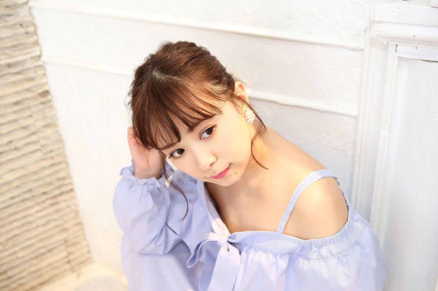 平松可奈子ちゃんの美容法♡変わらない可愛さと強いメンタルの秘密の7枚目の画像