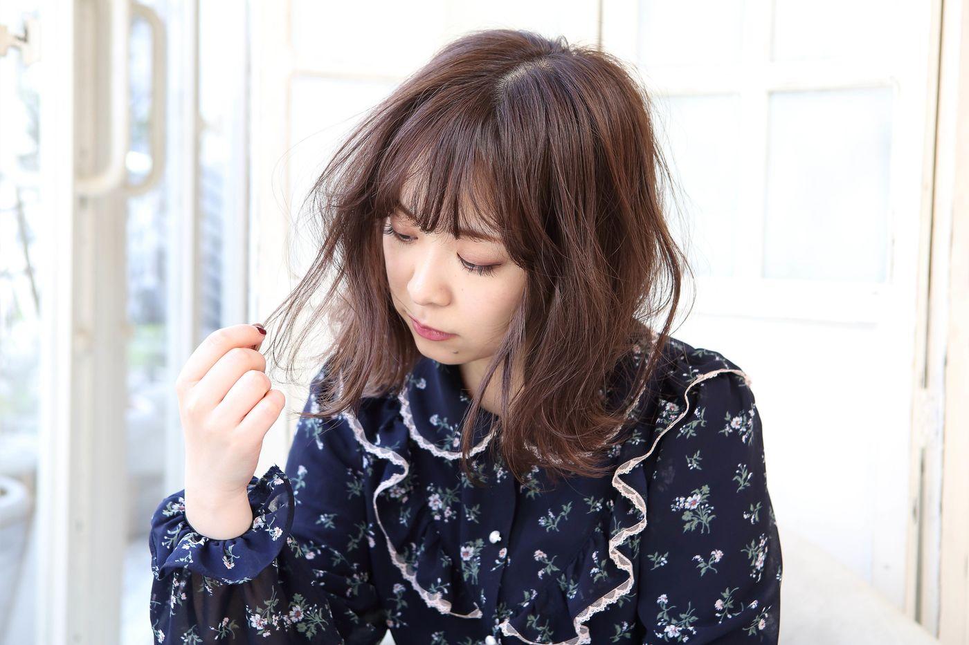 平松可奈子ちゃんの美容法♡変わらない可愛さと強いメンタルの秘密の11枚目の画像