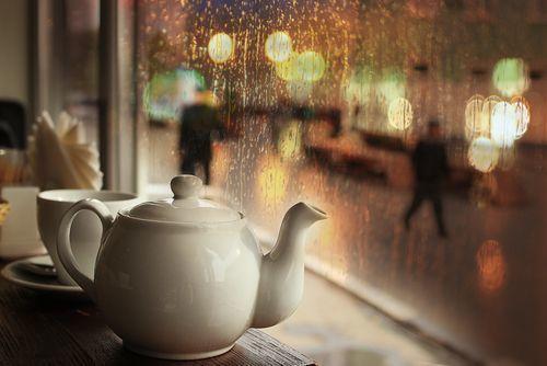 <東京>雨の日デートも場所次第!楽しむためにはリサーチをしよう♡の3枚目の画像