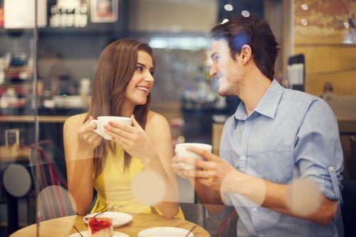 スピード婚を考えるなら必須!スピード婚の決め手やダメ男の見分け方の3枚目の画像