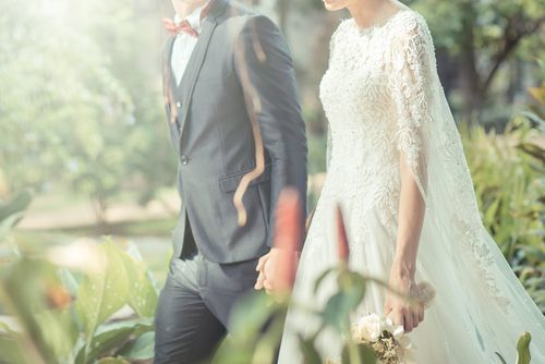 スピード婚を考えるなら必須!スピード婚の決め手やダメ男の見分け方の12枚目の画像