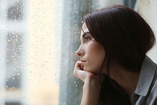 《もう潮時?》彼氏と別れるべきタイミングと別れを切り出す方法