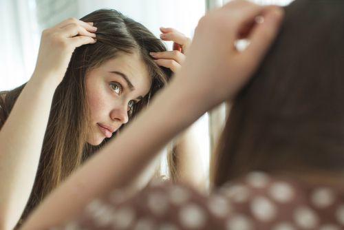 なかなか直らないくせ毛が簡単に直る6つのヘアケアアイテムはこれ♡