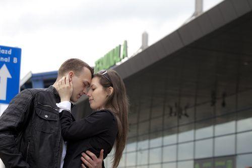 男性がキスしたくなる唇とタイミングって?魅力的な唇になる方法♡の3枚目の画像