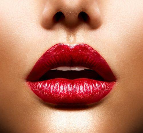 男性がキスしたくなる唇とタイミングって?魅力的な唇になる方法♡の8枚目の画像