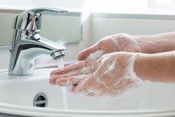 イソップのハンドソープが人気ってウワサ♡洗面台の空間をおしゃれに