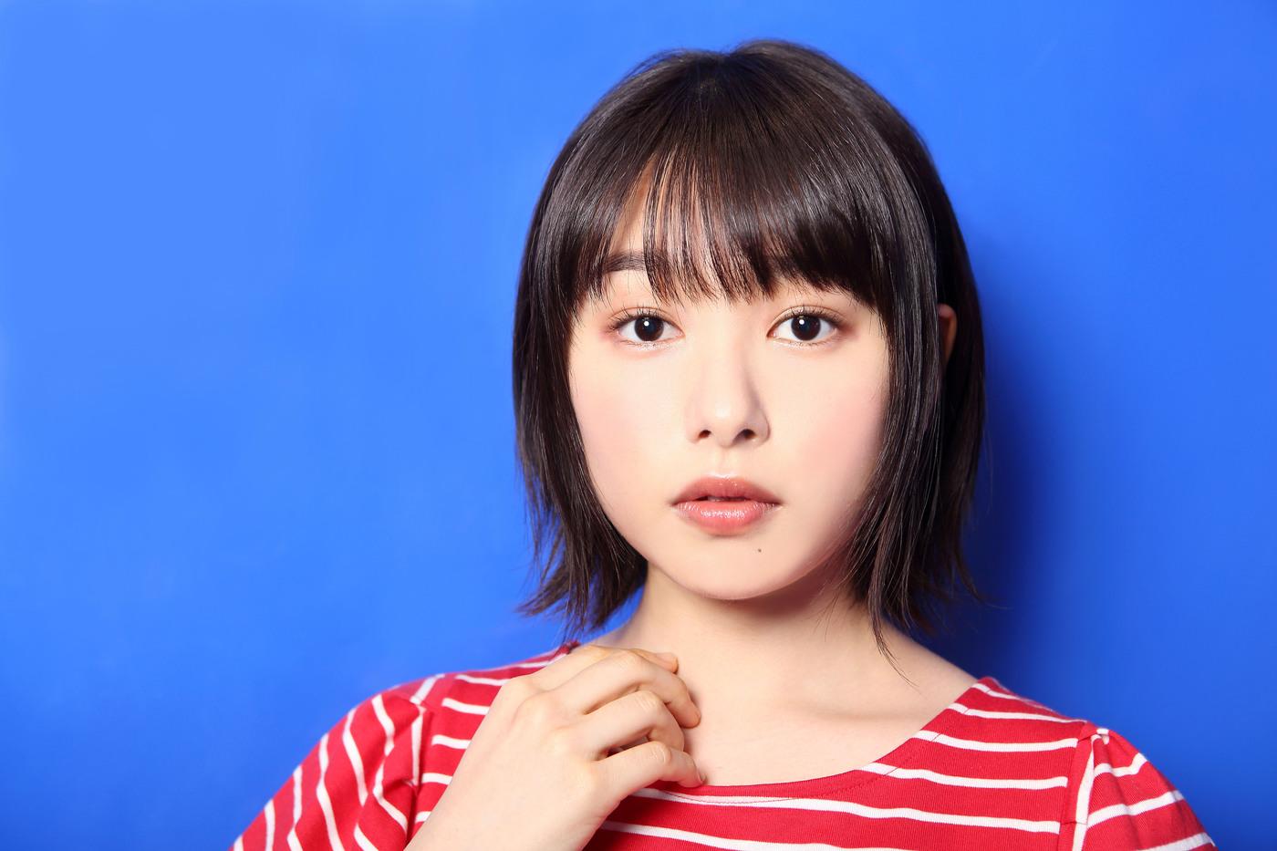 桜井日奈子がピュアなヒロインを熱演!吉沢亮のモノマネエピソードもの5枚目の画像