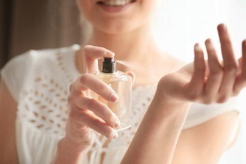 香水 クリード