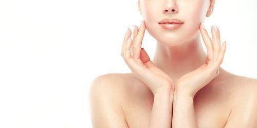 素肌美人になりたい!そんな私はクリニークの化粧水使っちゃいます♪の3枚目の画像