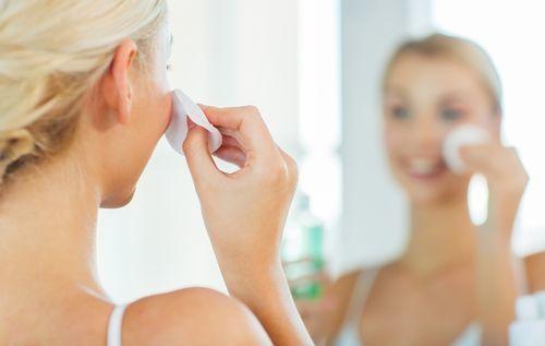 素肌美人になりたい!そんな私はクリニークの化粧水使っちゃいます♪の2枚目の画像