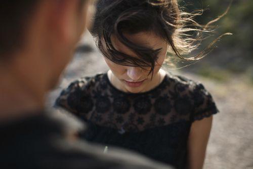 <必見>恋愛をするのが怖い人も、またステキな恋を始めましょうの1枚目の画像