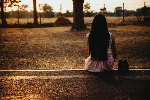 <必見>恋愛をするのが怖い人も、またステキな恋を始めましょう♡の4枚目の画像