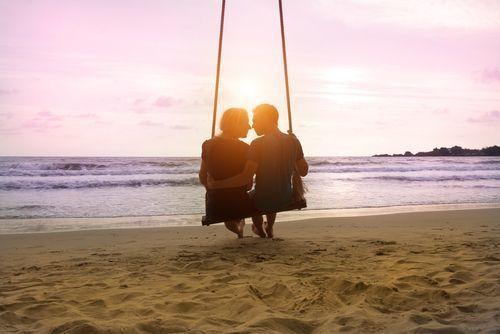 <必見>恋愛をするのが怖い人も、またステキな恋を始めましょう♡の20枚目の画像