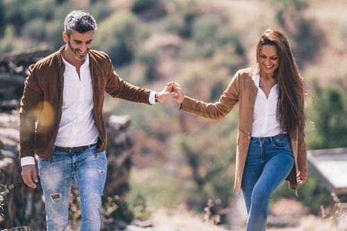<必見>恋愛をするのが怖い人も、またステキな恋を始めましょう♡の10枚目の画像