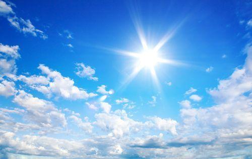 今年の夏は絶対焼かない!おすすめの日焼け止めクリーム特集の2枚目の画像