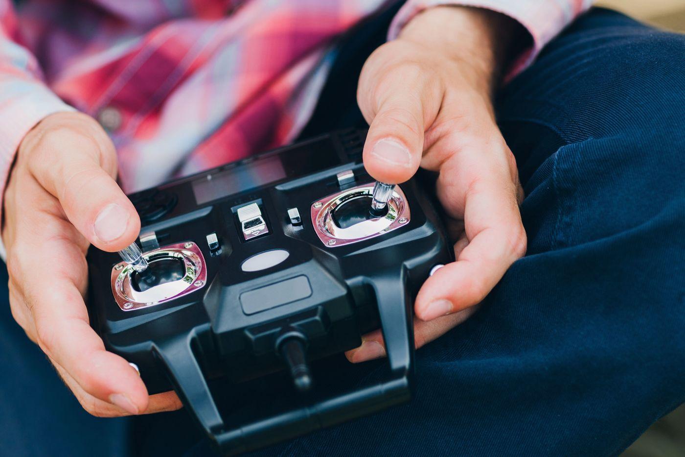 【レトロな写真を撮りたい】デジタルトイカメラの世界へようこそ♡の3枚目の画像