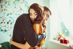 <恋愛>男性が会いたいと思わせる女性とは?愛情をもっと育んで!