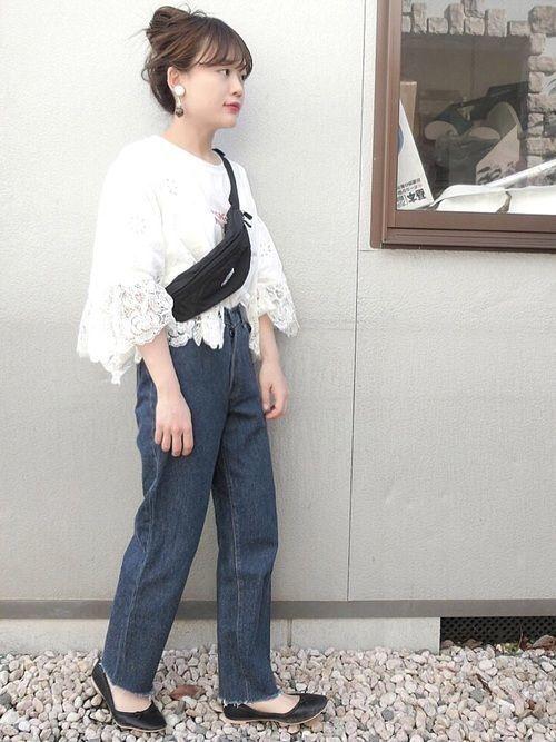 「今日の気温って半袖?長袖?」1年中の悩める服装を気温別に紹介!の3枚目の画像