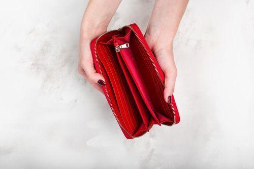 0dbb9a832e23 そろそろお財布、替えませんか?人気ブランドのかわいい長財布8選♡ | ARINE [アリネ]