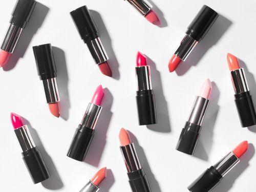 【マキアージュのリップ】で唇に色っぽさを。人気リップアイテム9選の2枚目の画像